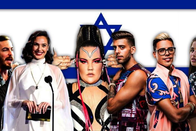 הם משלנו: מי השגריר הישראלי שעושה לנו את השם הכי טוב בעולם?