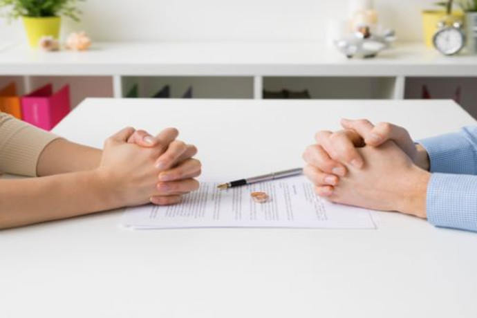 גירושין בהסכמת הצדדים: מהם יתרונותיו של ההליך?