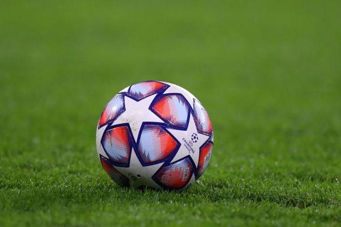 דרמה בכדורגל האירופי: הקמת הסופרליג תוכרז כבר הערב?