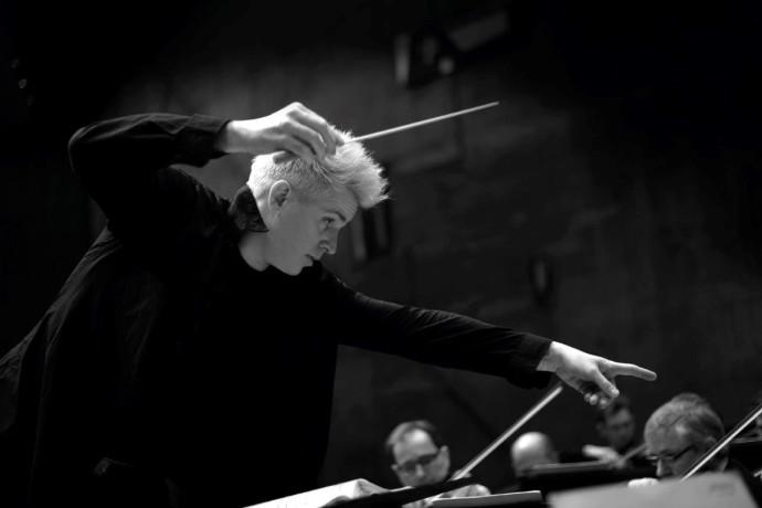 """""""המוזיקה היא לא רק המקצוע שלי, אלא החיים שלי, האהבה שלי"""""""