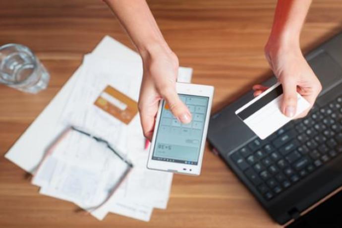 חובות ארנונה: הרחבת הסמכויות לגביית חובות ארנונה- גם מבעל שליטה בתאגיד