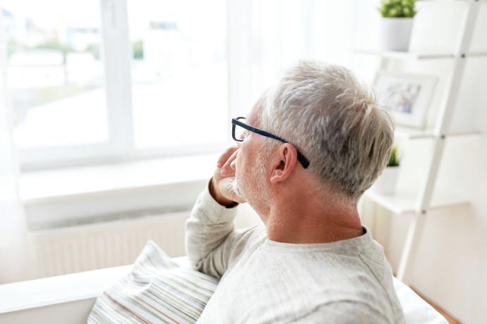 תקווה לחולים: ה-FDA אישר לראשונה תרופה לעיכוב מחלת האלצהיימר