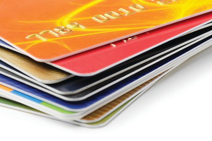 החל מהיום: אפל תפעיל ארנק דיגיטלי בשיתוף הבנקים וחברות האשראי