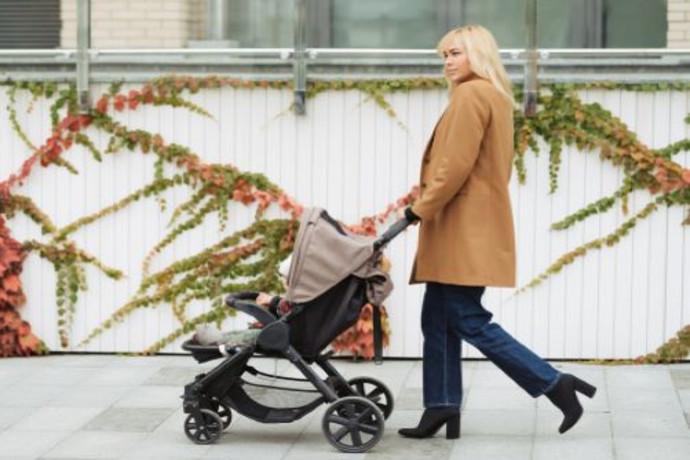 מדריך להורים החדשים – ארבע דרכים מיוחדות להפוך להורים בדרך החוקית ביותר