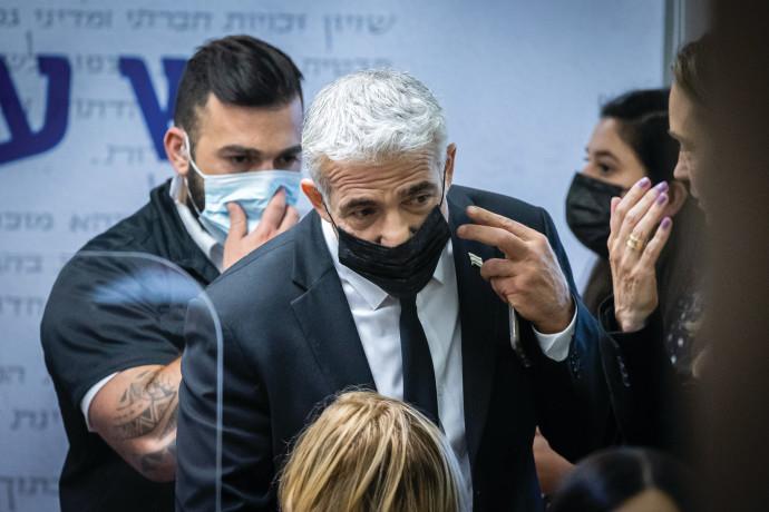הקמת ממשלת שינוי תהיה החמצת המאה של ישראל