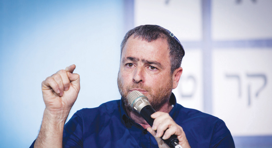 שמעון ריקלין