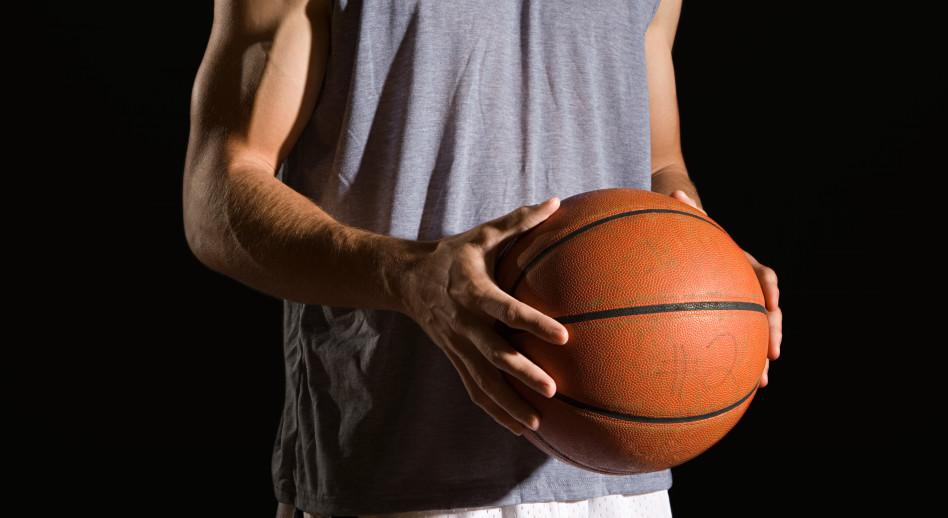 כדורסלן