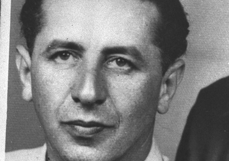 נתן אלתרמן - 50 למות: שבת עברית ב-103FM מצדיעה למשורר | מעריב