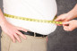"""בן או בת הזוג שלכם בדיאטה? רשימת ה""""עשו ואל תעשו""""המלאה"""