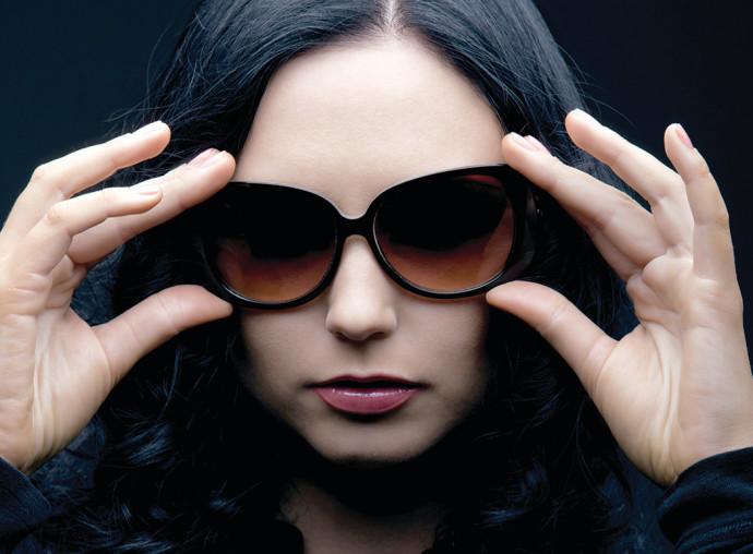 משקפי שמש,צילום אילוסטרציה, אופנה