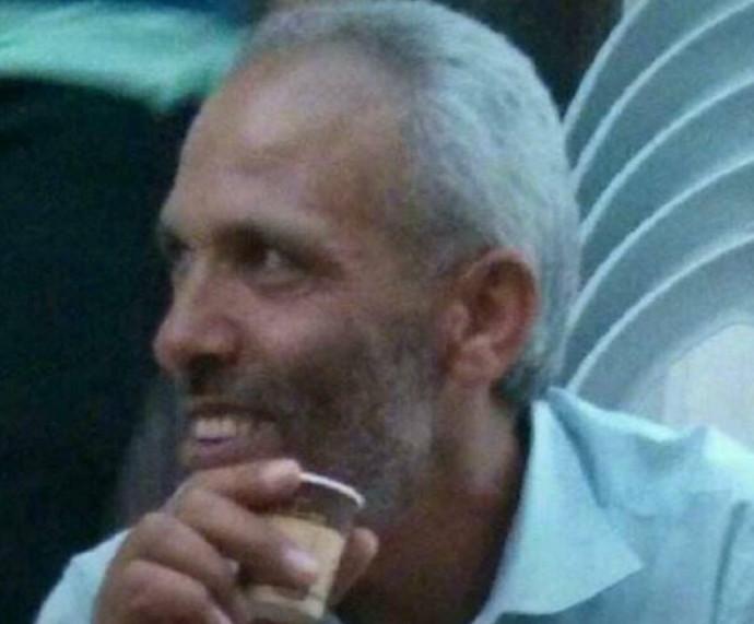 יעקוב אבו אל-קיעאן