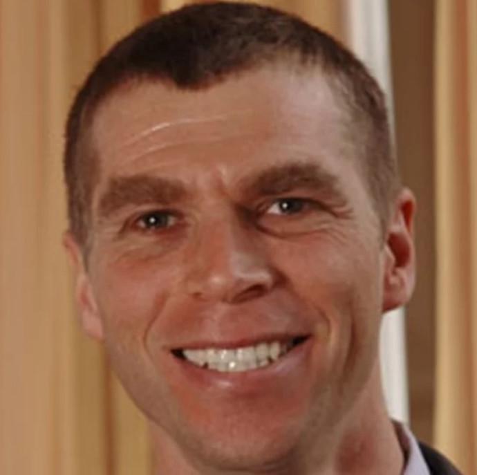 """ד""""ר פרחומובסקי"""