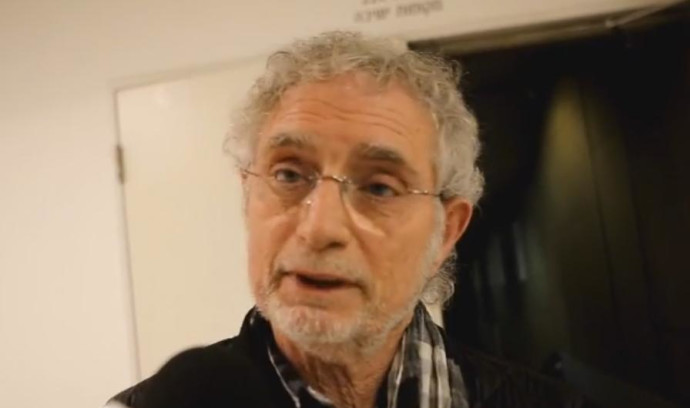 מיכה קירשנר