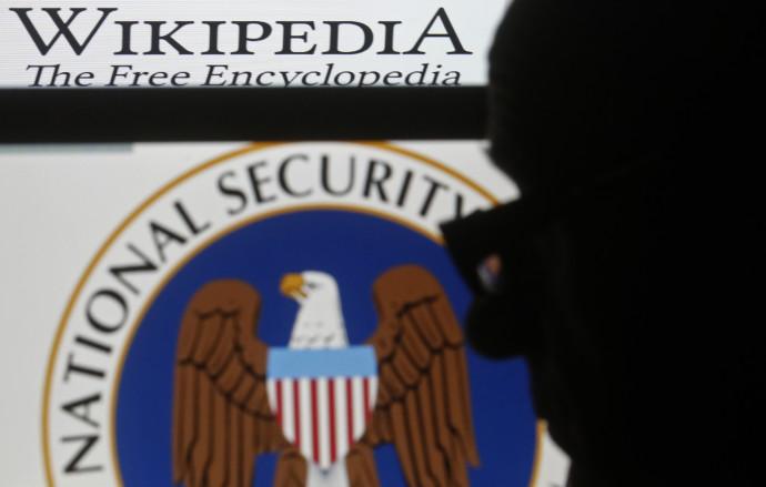 פעולת סייבר של ה-NSA