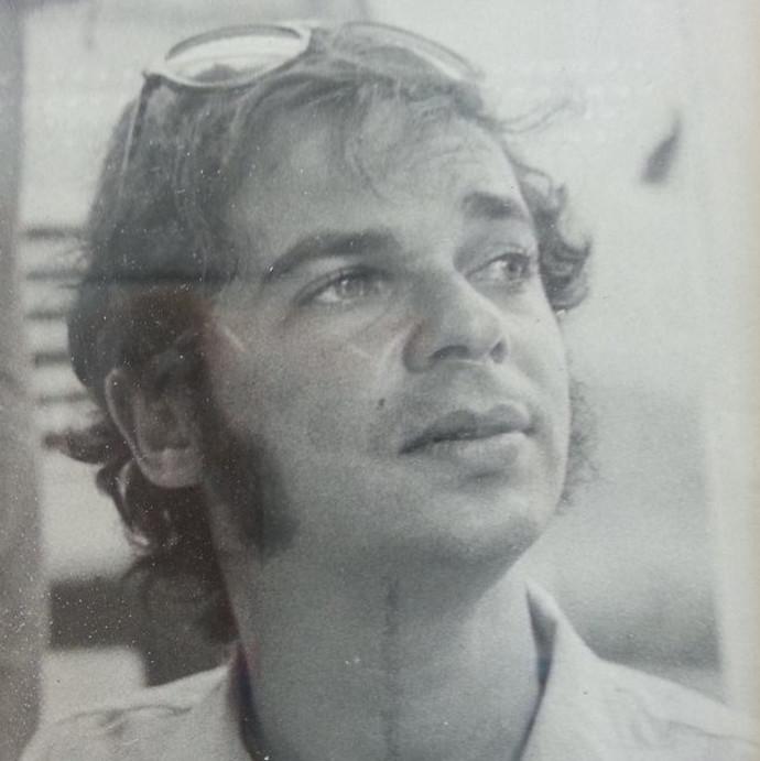 אילן גולדהירש
