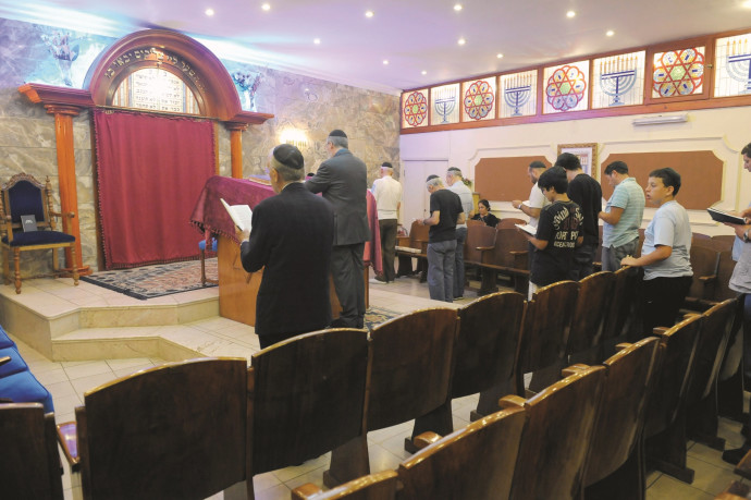 יהודים בטורקיה