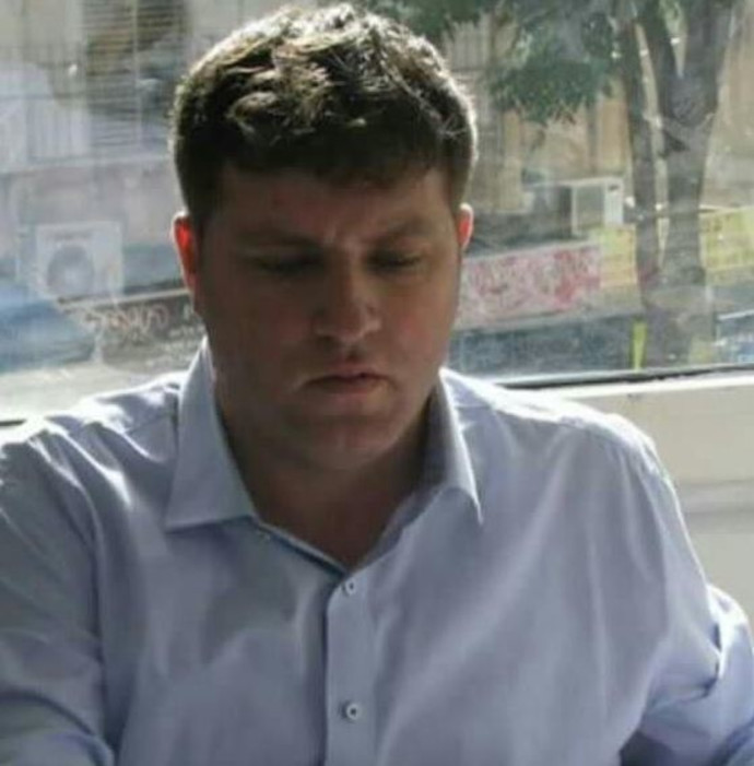 רמי גרינברג
