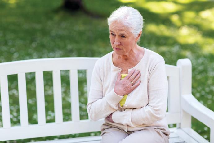 הגיע הזמן שנלמד להקשיב לקשישים