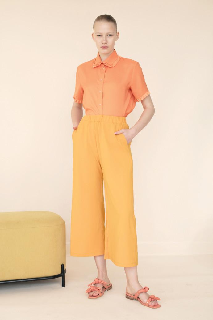 Northern star חולצה-590 שקלים, מכנסיים-540 שקלים