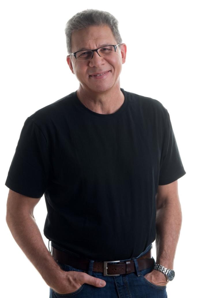 פרופסור אייל גור