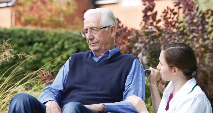 אבא ובתו, אילוסטרציה (למצולמים אין קשר לנאמר בידיעה)