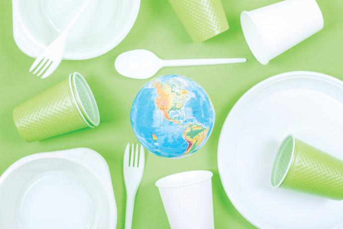 איכות הסביבה