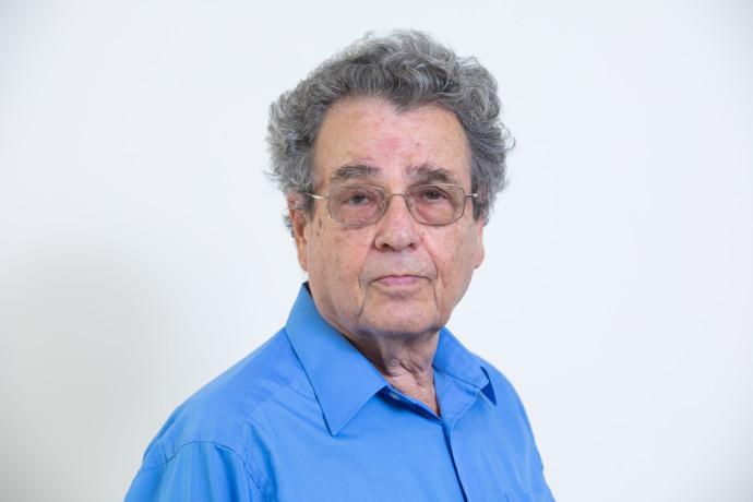 דניאל פרידמן