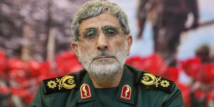 האם בכיר במוסד לשעבר נכשל בלשונו בשידור חי בטלוויזיה בנושא חיסולים באיראן לכאורה? 555389