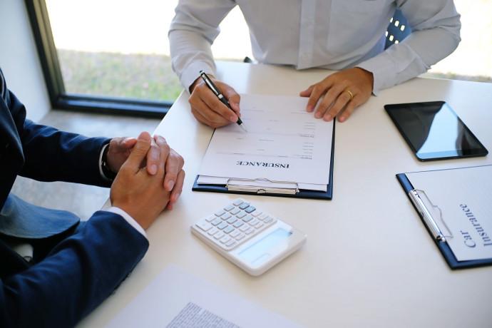 הלוואה (אילוסטרציה)