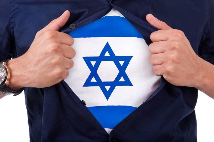 עסקים ישראלים רבים מגלים אחריות, סולידריות וחשיבה מחוץ לקופסה במאבק המשותף בקורונה