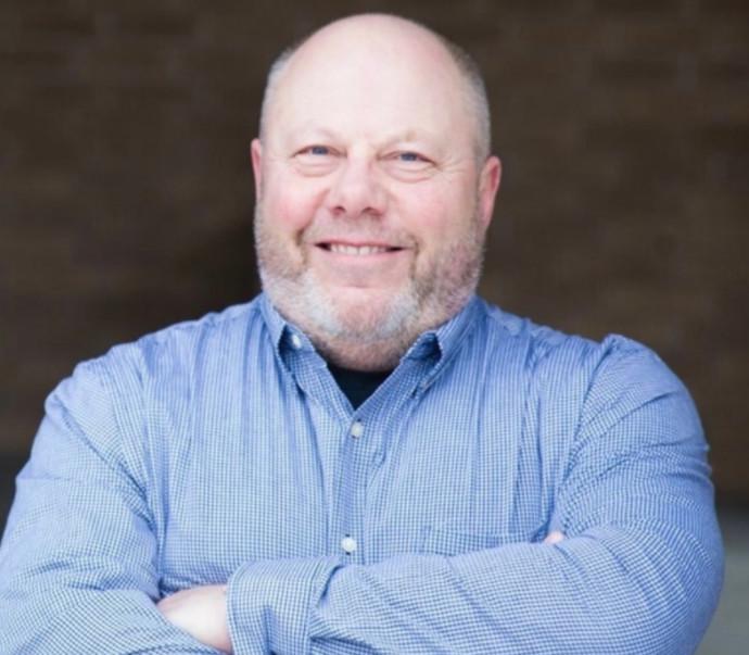דיוויד אנדאל, המועמד שנבחר אחרי שמת מקורונה