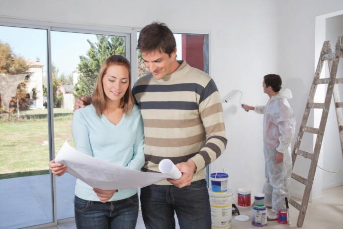 איך לשדרג את הדירה שלכם
