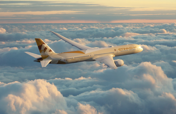 החברה צפויה להשיק את קו הטיסות עם ישראל במרץ 2021