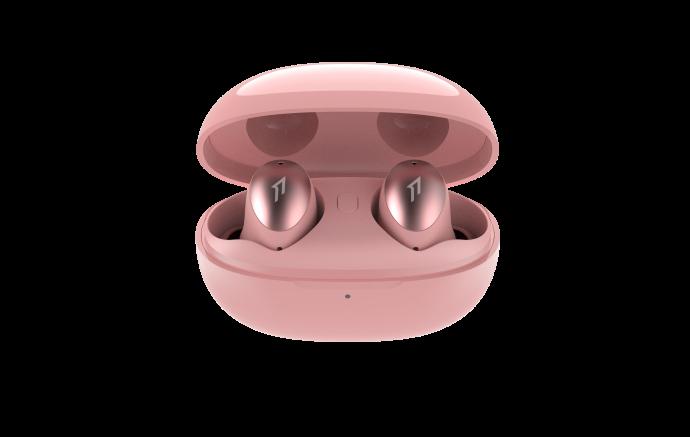 אוזניות ColorBuds True Wireless של 1MORE