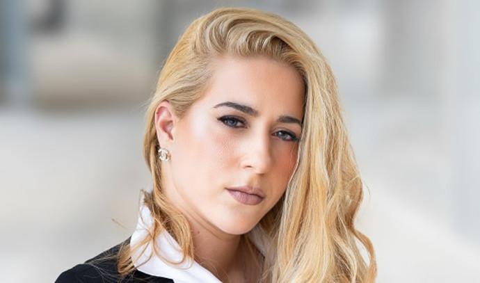עורכת הדין הלן דורפמן