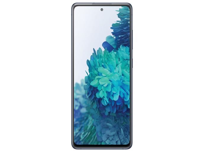 Samsung Galaxy S20-FE