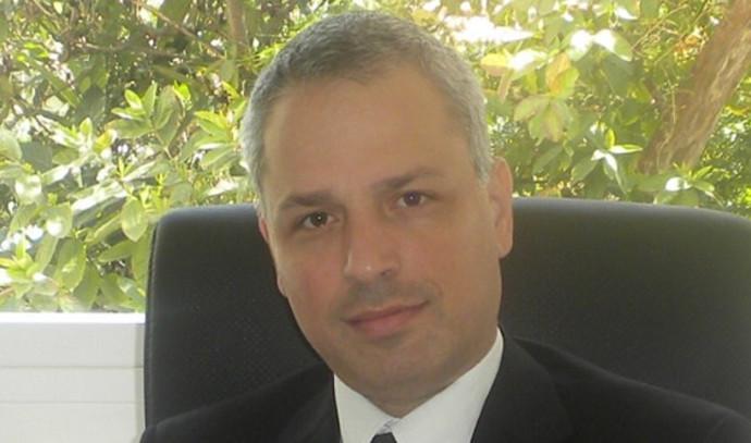 עורך הדין אמיר לנטון