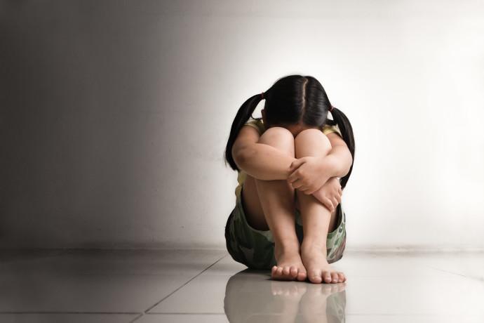 נטישת ילד, אילוסטרציה