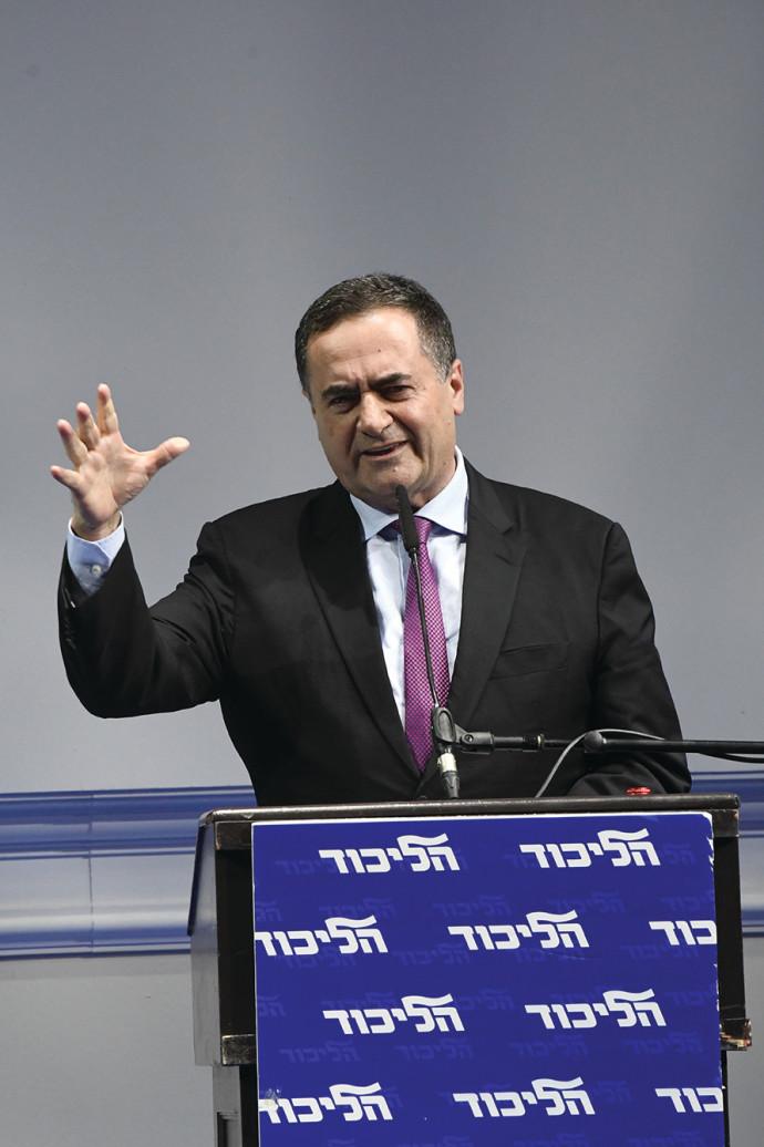 המשק הישראלי בצל הקורונה