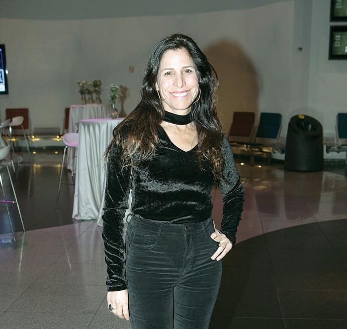 אורנה בנאי