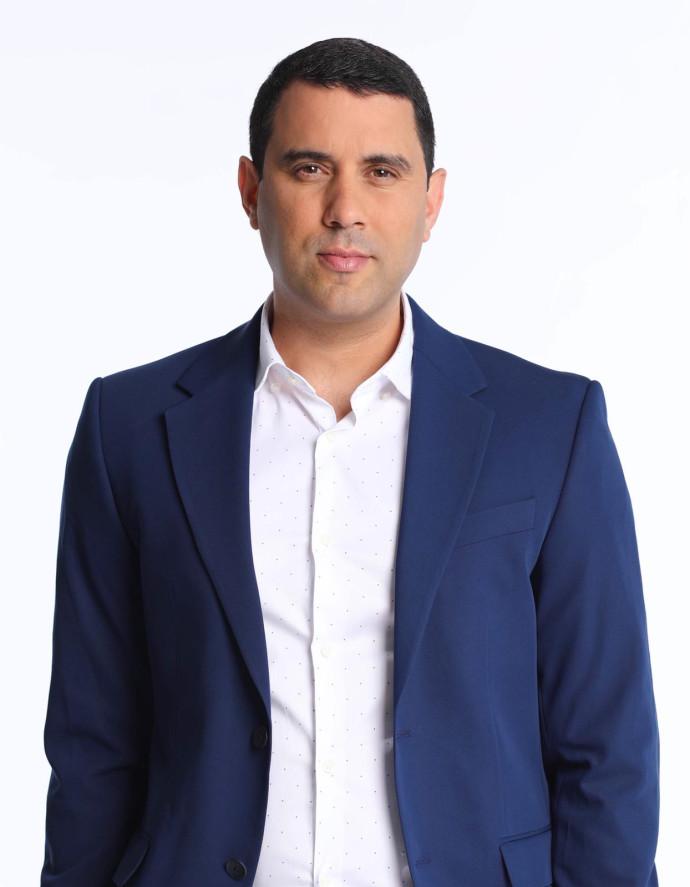 "מנכ""ל אלבר אורן אלעזרא"