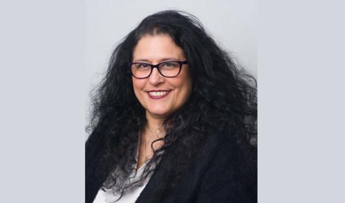 עורכת הדין רונית חביבי