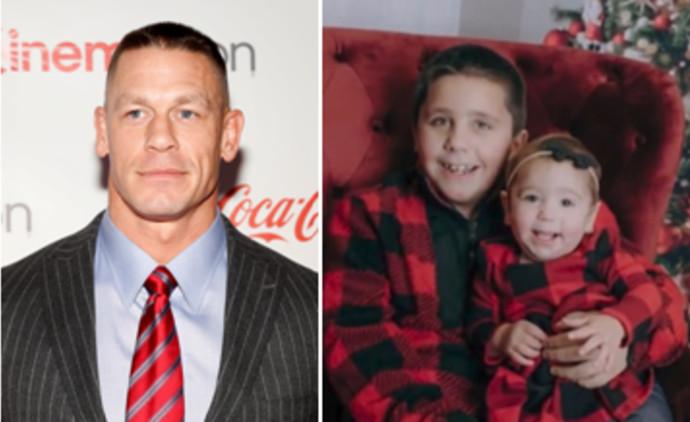 בן ה-8 שהציל את אחותו בזכות טכניקה שלמד בטלוויזיה