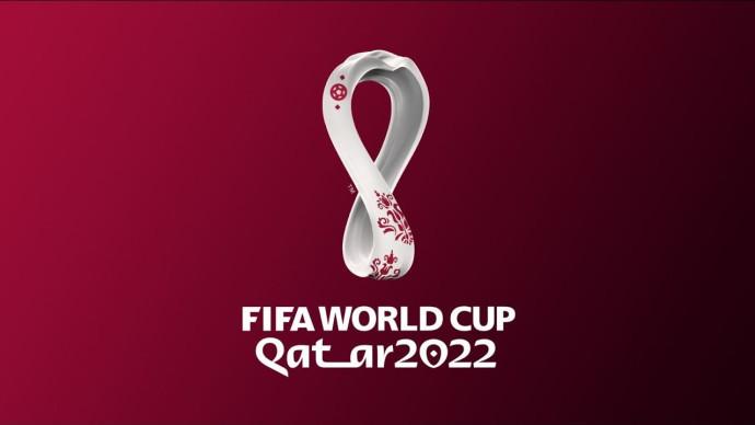 גביע העולם קטאר 2022