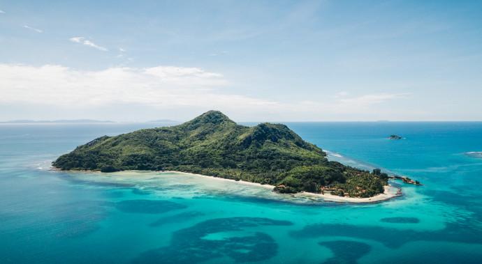 האי פטיט אנה