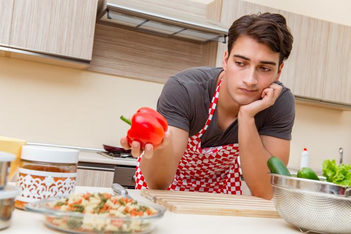 טבח מיואש