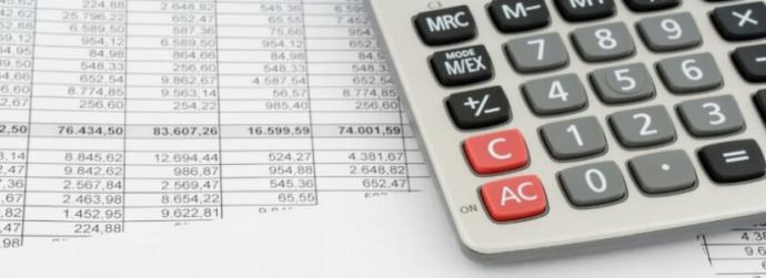 מחשבון ביטוח חיים- פורטל הביטוחים הגדול בישראל