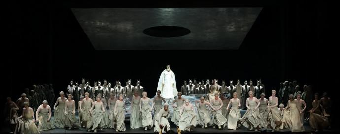 אופרה