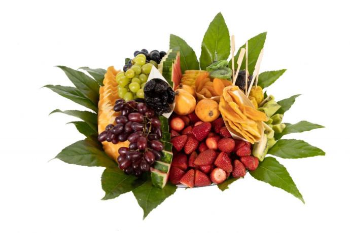 מגשי פירות- כל היתרונות שצריך לדעת
