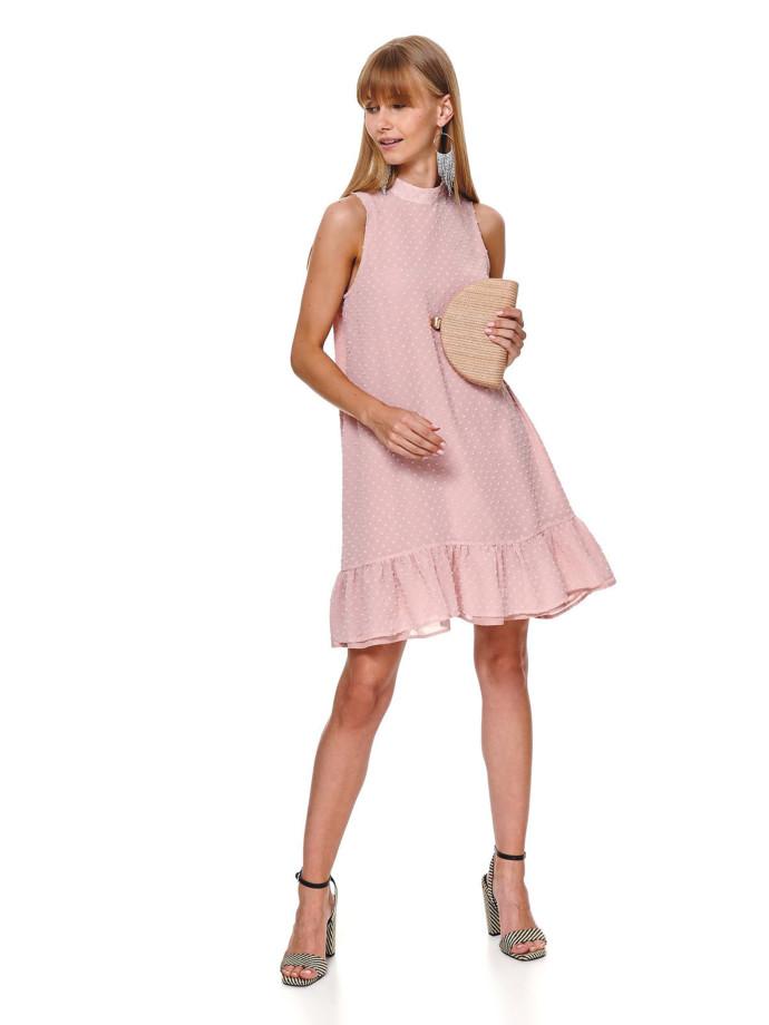 שמלה של SHOEONLINE, 149 שקלים
